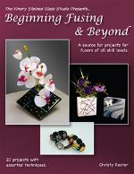 Beginning Fusing And Beyond