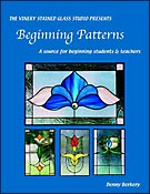 Beginning Patterns