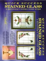 Quick Success Stained Glass