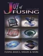 Joy of Fusing