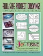 Full-Size Project Drawings Book