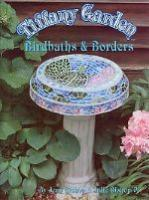 Tiffany Garden Birdbaths & Borders