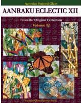 Aanraku Eclectic XII