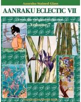 Aanraku Eclectic VII