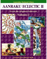 Aanraku Eclectic II