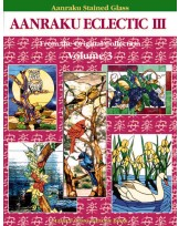 Aanraku Eclectic III