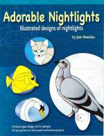 Adorable Nighlights