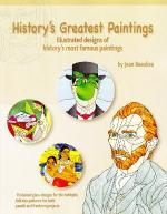 History's Greatest Paintings