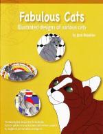 Fabulous Cats