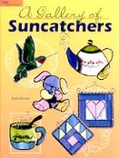 A Gallery Of Suncatchers