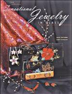 Sensational Jewelry in Glass