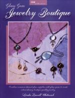Glass Gem Jewelry Boutique