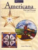 Americana Past and Present