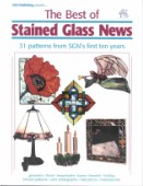 The Best of Stained Glass News