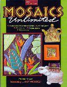 Mosaics Unlimited