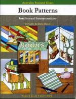 Book Patterns I
