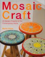 Mosaic Craft