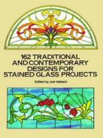 162 Traditional and Contemporary Designs