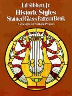 Historic Styles Stained Glass