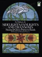 Sidelights, Fanlights and Transoms