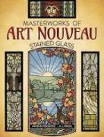 Masterworks of Art Nouveau