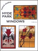 Hyde Park Windows
