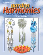 Garden Harmonies