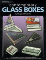 Contemporary Glass Boxes