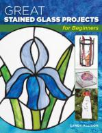 Great Stained Glass Projects