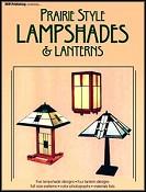 Prairie Lampshades & Lanterns