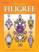 Fanciful Filigree