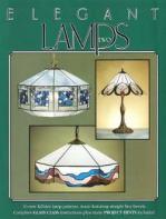 Elegant Lamps 2