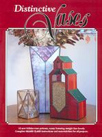 Distinctive Vases