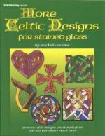 More Celtic Designs