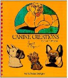 Canine Creations