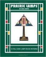 Prairie Lamps