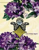 Garden Angels and Accents