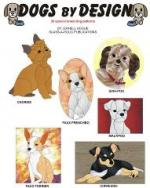 Dogs By Design