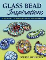 Glass Bead Inspirations Book