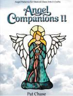 Angel Companions II