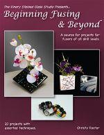 Beginning Fusing And Beyond