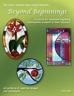 Beyond Beginnings