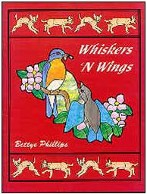 Whiskers 'N Wings