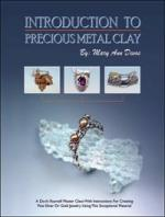 Introduction Precious Metal Clay