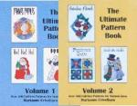 Ultimate Pattern Book