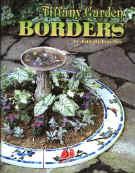 Tiffany Garden Borders