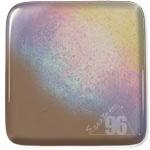 System 96 Bronze Iridescent