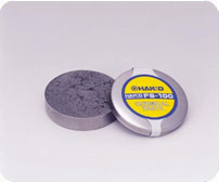 Hakko Cleaning Paste