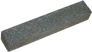 Enkay dressing stone