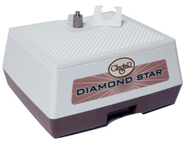 Glastar G14 Diamond Star Grinder